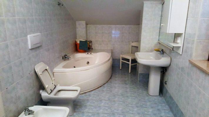 http://www.progettocasa1.it/immagini_immobili/14-04-2017/appartamento-vendita-colleferro-roma-via-manzoni-227.jpg