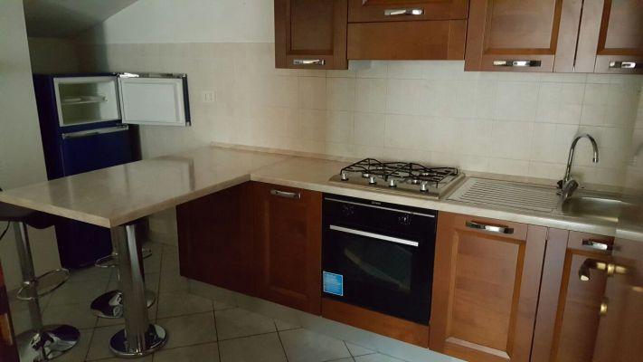 http://www.progettocasa1.it/immagini_immobili/14-04-2017/appartamento-vendita-colleferro-roma-via-manzoni-229.jpg