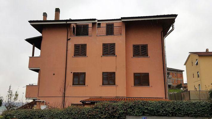 http://www.progettocasa1.it/immagini_immobili/14-04-2017/appartamento-vendita-colleferro-roma-via-manzoni-338.jpg