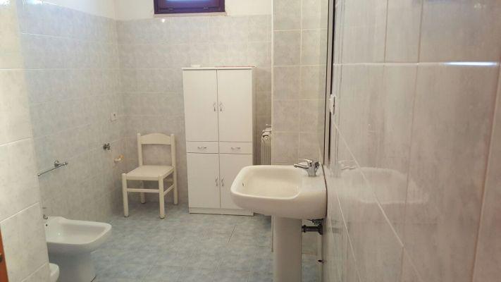 http://www.progettocasa1.it/immagini_immobili/14-04-2017/appartamento-vendita-colleferro-roma-via-manzoni-341.jpg