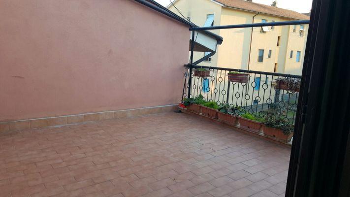 http://www.progettocasa1.it/immagini_immobili/14-04-2017/appartamento-vendita-colleferro-roma-via-manzoni-342.jpg