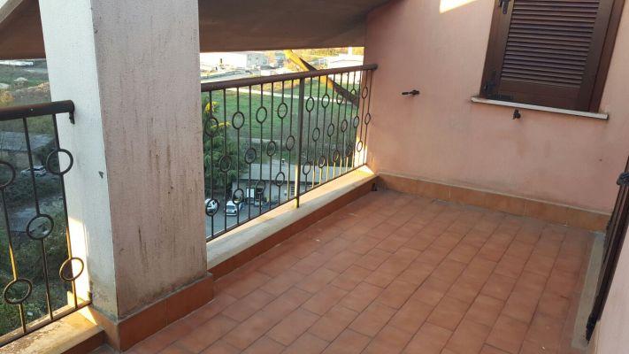 http://www.progettocasa1.it/immagini_immobili/14-04-2017/appartamento-vendita-colleferro-roma-via-manzoni-343.jpg