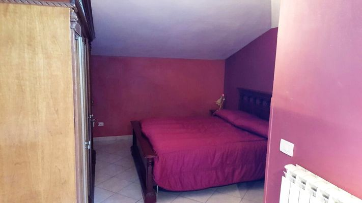 http://www.progettocasa1.it/immagini_immobili/14-04-2017/appartamento-vendita-colleferro-roma-via-manzoni-345.jpg