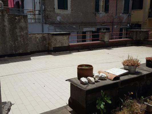 https://www.progettocasa1.it/immagini_immobili/14-04-2017/appartamento-vendita-segni-roma-via-della-torre-104.jpg