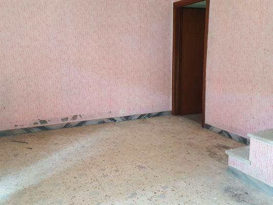 https://www.progettocasa1.it/immagini_immobili/14-04-2017/appartamento-vendita-segni-roma-via-della-torre-110.jpg