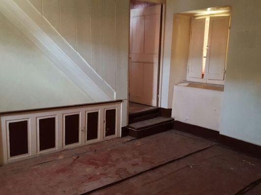 https://www.progettocasa1.it/immagini_immobili/14-04-2017/appartamento-vendita-segni-roma-via-della-torre-111.jpg