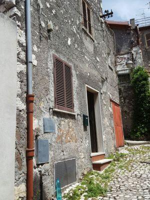 https://www.progettocasa1.it/immagini_immobili/14-04-2017/appartamento-vendita-segni-roma-via-della-torre-114.jpg