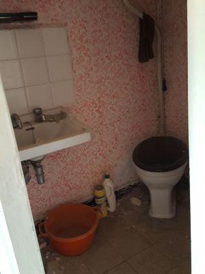 https://www.progettocasa1.it/immagini_immobili/14-04-2017/appartamento-vendita-segni-roma-via-della-torre-131.jpg