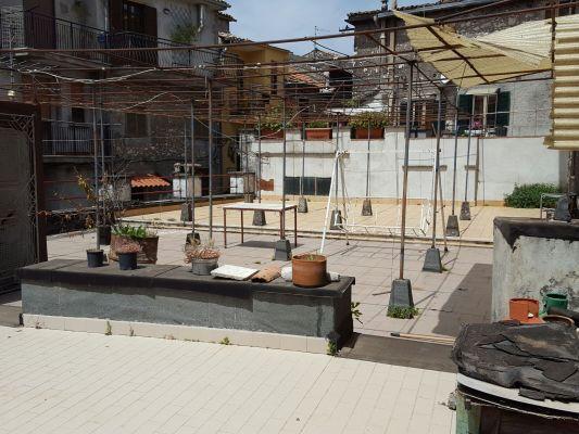 http://www.progettocasa1.it/immagini_immobili/14-04-2017/appartamento-vendita-segni-roma-via-della-torre-252.jpg