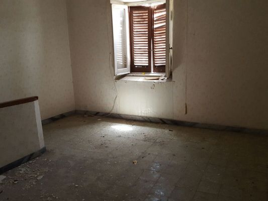 http://www.progettocasa1.it/immagini_immobili/14-04-2017/appartamento-vendita-segni-roma-via-della-torre-257.jpg