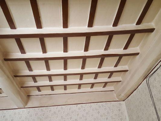 http://www.progettocasa1.it/immagini_immobili/14-04-2017/appartamento-vendita-segni-roma-via-della-torre-258.jpg