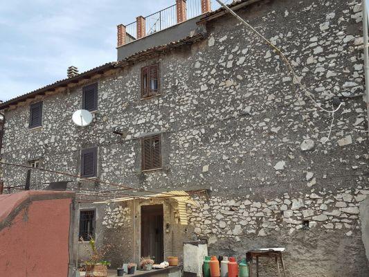 https://www.progettocasa1.it/immagini_immobili/14-04-2017/appartamento-vendita-segni-roma-via-della-torre-43.jpg