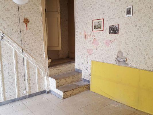 https://www.progettocasa1.it/immagini_immobili/14-04-2017/appartamento-vendita-segni-roma-via-della-torre-57.jpg