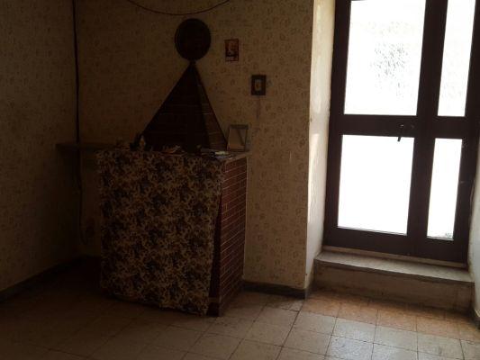 https://www.progettocasa1.it/immagini_immobili/14-04-2017/appartamento-vendita-segni-roma-via-della-torre-65.jpg