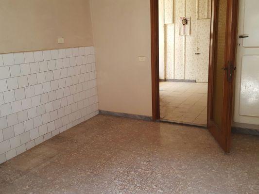 https://www.progettocasa1.it/immagini_immobili/14-04-2017/appartamento-vendita-segni-roma-via-della-torre-75.jpg