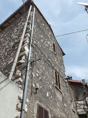 https://www.progettocasa1.it/immagini_immobili/14-04-2017/appartamento-vendita-segni-roma-via-della-torre-78.jpg
