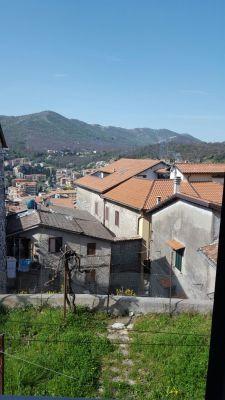 http://www.progettocasa1.it/immagini_immobili/14-04-2017/appartamento-vendita-segni-roma-via-tomassi-194.jpg