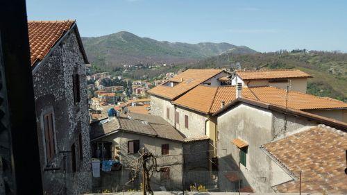 http://www.progettocasa1.it/immagini_immobili/14-04-2017/appartamento-vendita-segni-roma-via-tomassi-207.jpg