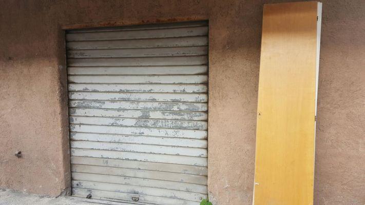 http://www.progettocasa1.it/immagini_immobili/14-04-2017/garage-vendita-colleferro-roma-via-cesare-battisti-168.jpg