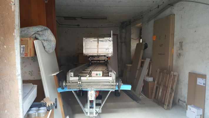 http://www.progettocasa1.it/immagini_immobili/14-04-2017/garage-vendita-colleferro-roma-via-cesare-battisti-181.jpg