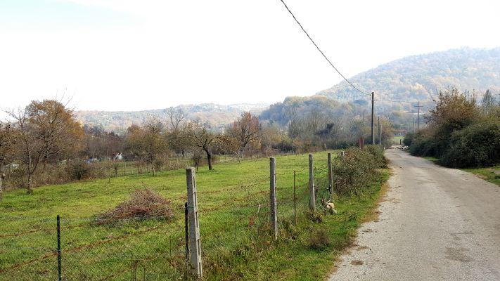http://www.progettocasa1.it/immagini_immobili/14-04-2017/terreno-vendita-montelanico-roma-vigne-nuove-162.jpg