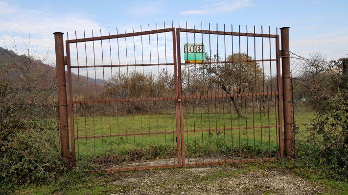 https://www.progettocasa1.it/immagini_immobili/14-04-2017/terreno-vendita-montelanico-roma-vigne-nuove-39.jpg