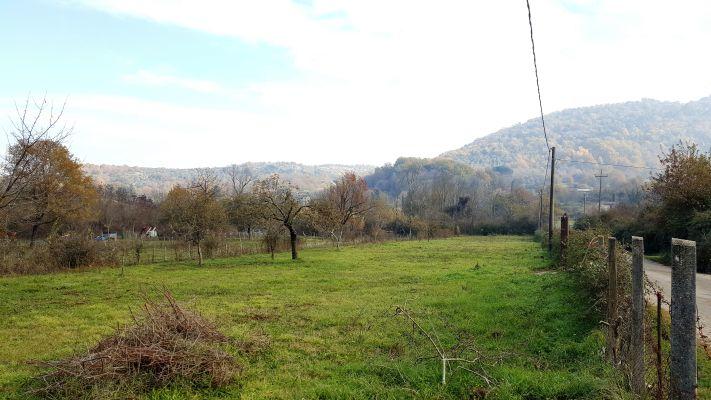 https://www.progettocasa1.it/immagini_immobili/14-04-2017/terreno-vendita-montelanico-roma-vigne-nuove-60.jpg