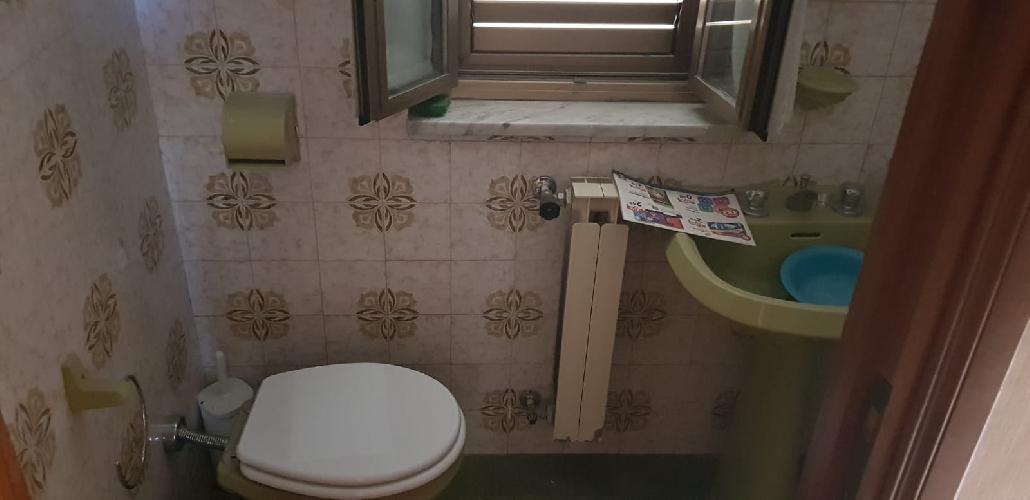 https://www.progettocasa1.it/immagini_immobili/14-06-2019/appartamento-vendita-colleferro-roma-viale-savoia-58-836.jpg