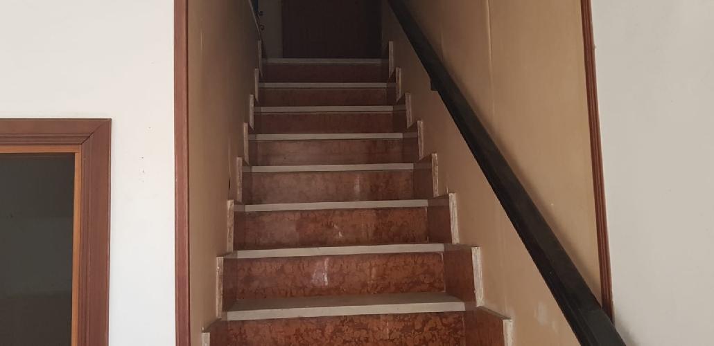 https://www.progettocasa1.it/immagini_immobili/14-06-2019/appartamento-vendita-colleferro-roma-viale-savoia-58-837.jpg