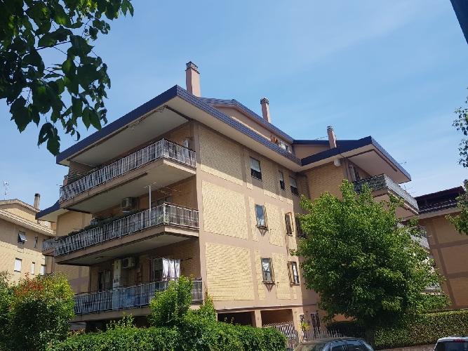 https://www.progettocasa1.it/immagini_immobili/14-06-2021/appartamento-vendita-colleferro-roma-via-tiziano19-730.jpg