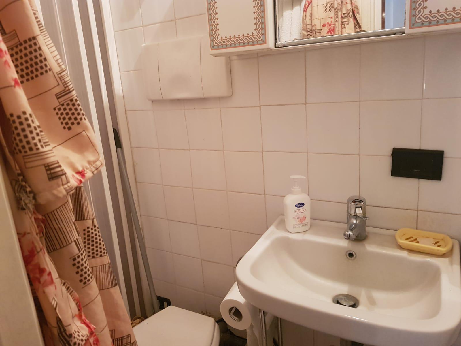 https://www.progettocasa1.it/immagini_immobili/14-06-2021/appartamento-vendita-colleferro-roma-via-tiziano19-731.jpg