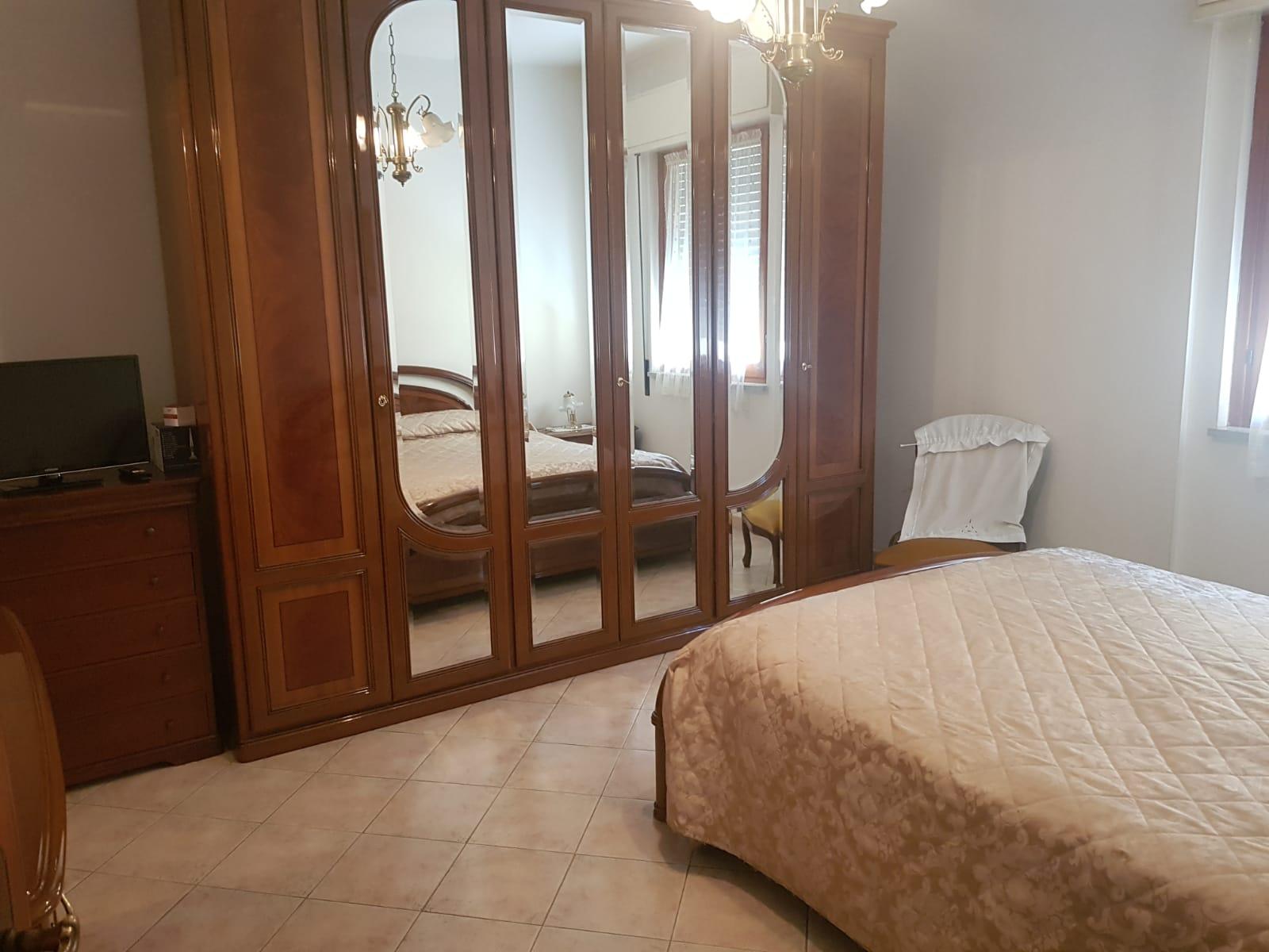 https://www.progettocasa1.it/immagini_immobili/14-06-2021/appartamento-vendita-colleferro-roma-via-tiziano19-733.jpg