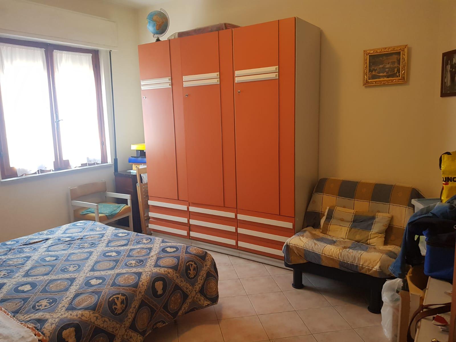 https://www.progettocasa1.it/immagini_immobili/14-06-2021/appartamento-vendita-colleferro-roma-via-tiziano19-734.jpg