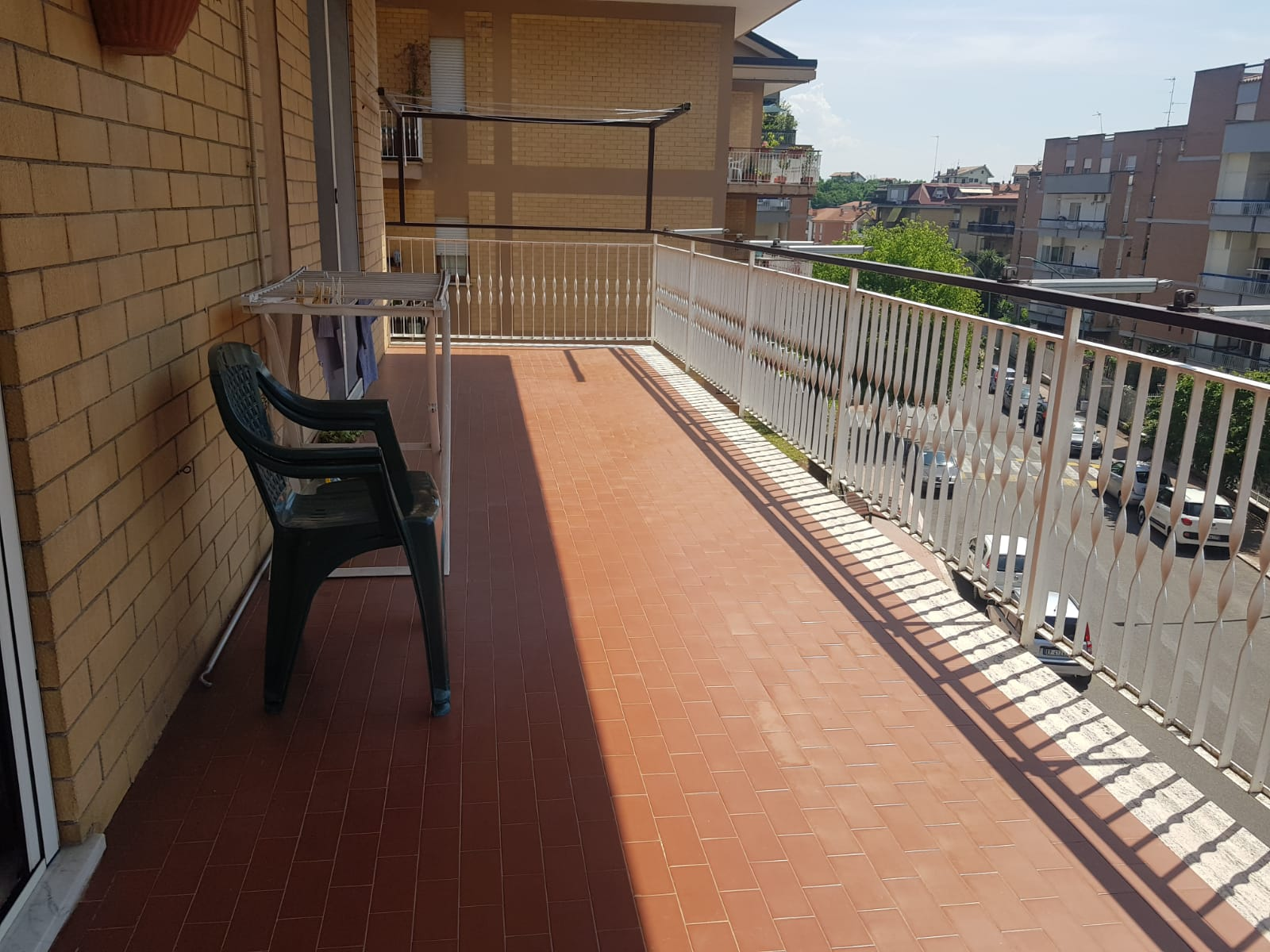 https://www.progettocasa1.it/immagini_immobili/14-06-2021/appartamento-vendita-colleferro-roma-via-tiziano19-735.jpg