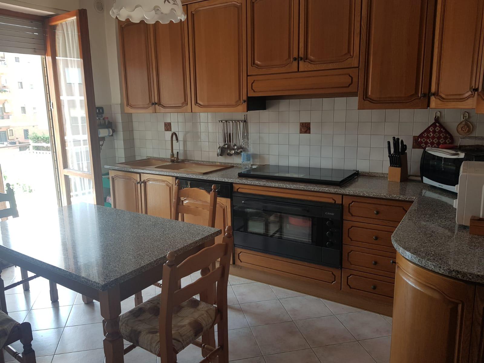 https://www.progettocasa1.it/immagini_immobili/14-06-2021/appartamento-vendita-colleferro-roma-via-tiziano19-738.jpg