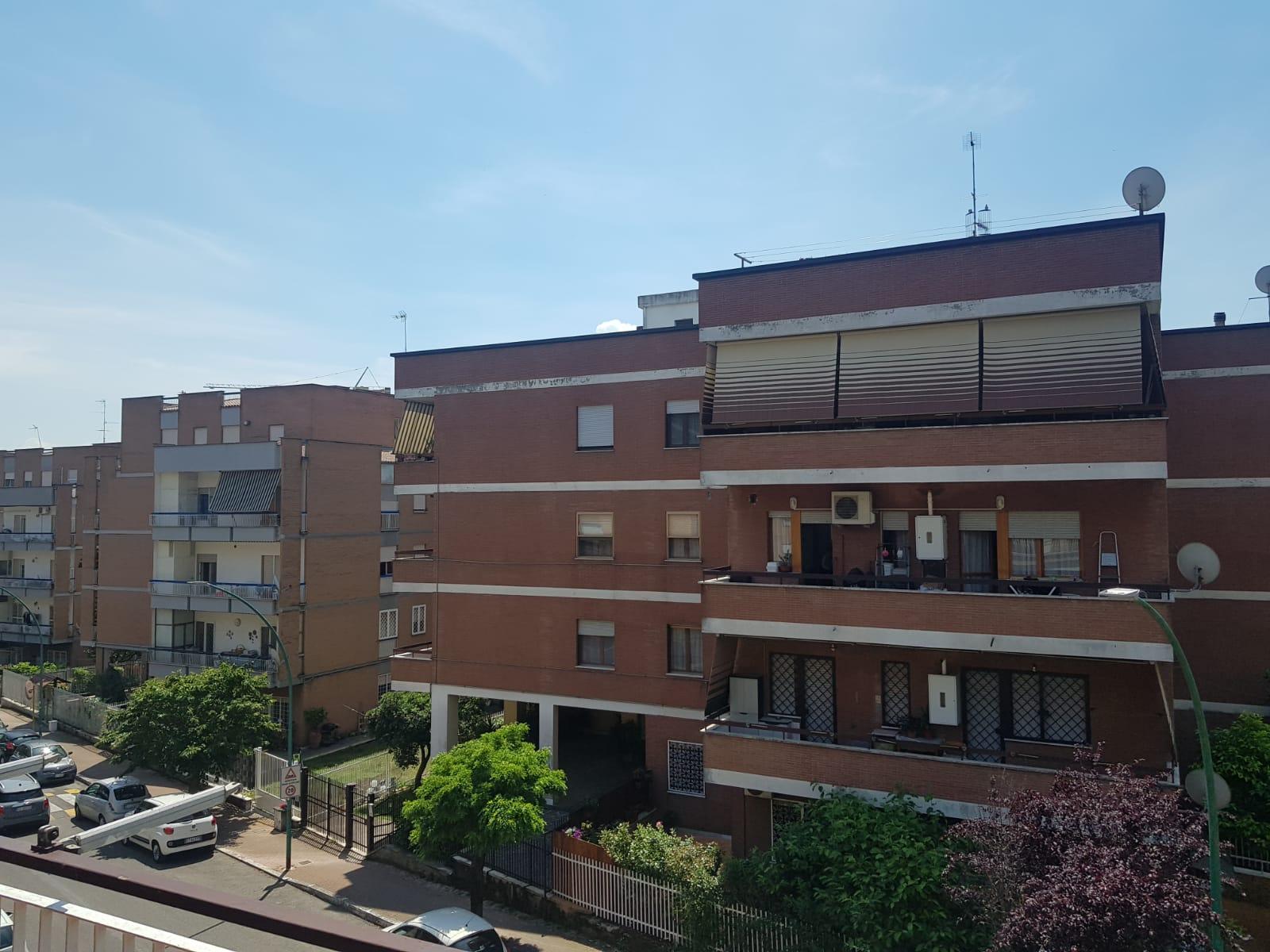https://www.progettocasa1.it/immagini_immobili/14-06-2021/appartamento-vendita-colleferro-roma-via-tiziano19-739.jpg