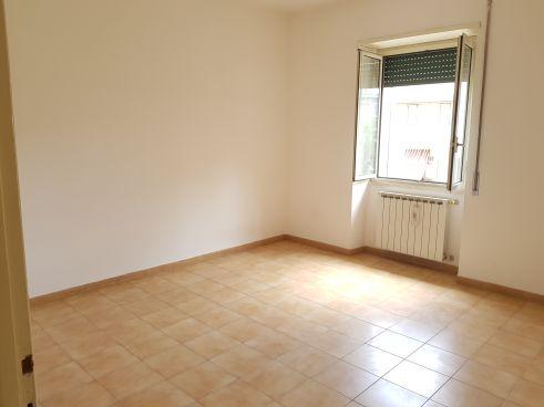 https://www.progettocasa1.it/immagini_immobili/14-07-2021/appartamento-vendita-colleferro-roma-via-santa-barbara-5-611.jpg