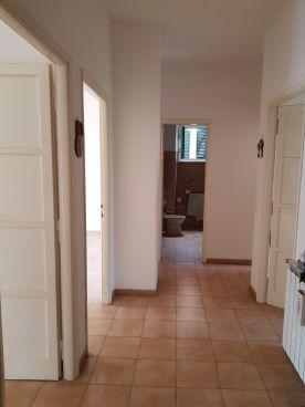 https://www.progettocasa1.it/immagini_immobili/14-07-2021/appartamento-vendita-colleferro-roma-via-santa-barbara-5-613.jpg
