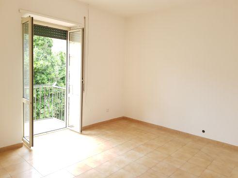 https://www.progettocasa1.it/immagini_immobili/14-07-2021/appartamento-vendita-colleferro-roma-via-santa-barbara-5-614.jpg