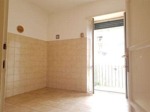 https://www.progettocasa1.it/immagini_immobili/14-07-2021/appartamento-vendita-colleferro-roma-via-santa-barbara-5-616.jpg