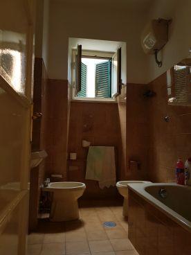 https://www.progettocasa1.it/immagini_immobili/14-07-2021/appartamento-vendita-colleferro-roma-via-santa-barbara-5-617.jpg
