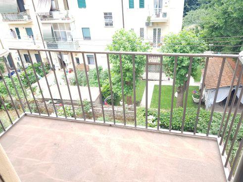https://www.progettocasa1.it/immagini_immobili/14-07-2021/appartamento-vendita-colleferro-roma-via-santa-barbara-5-618.jpg