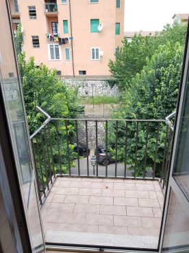 https://www.progettocasa1.it/immagini_immobili/14-07-2021/appartamento-vendita-colleferro-roma-via-santa-barbara-5-619.jpg