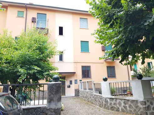 https://www.progettocasa1.it/immagini_immobili/14-07-2021/appartamento-vendita-colleferro-roma-via-santa-barbara-5-620.jpg