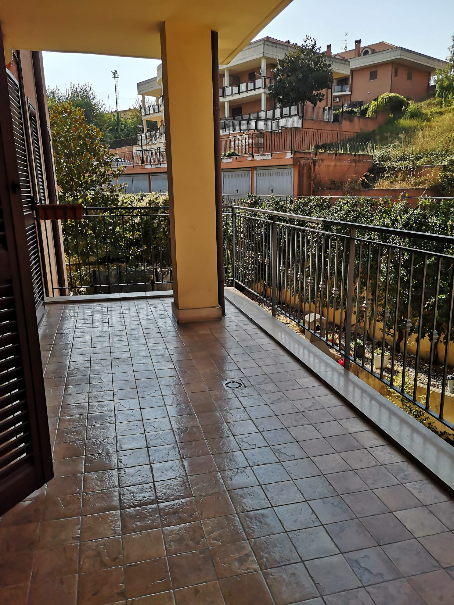 https://www.progettocasa1.it/immagini_immobili/14-09-2020/appartamento-vendita-colleferro-roma-via-oriana-fallaci-411.jpg