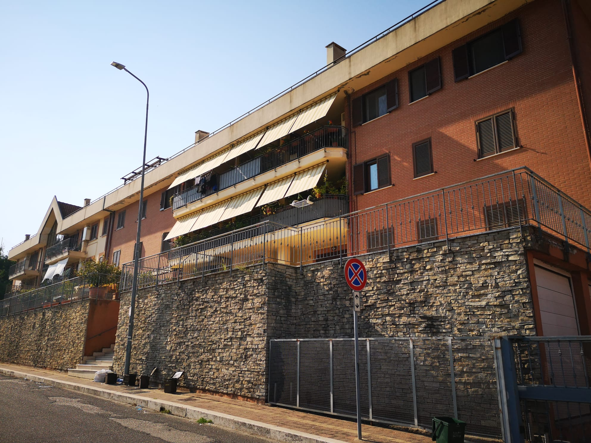 https://www.progettocasa1.it/immagini_immobili/14-09-2020/appartamento-vendita-colleferro-roma-via-oriana-fallaci-412.jpg