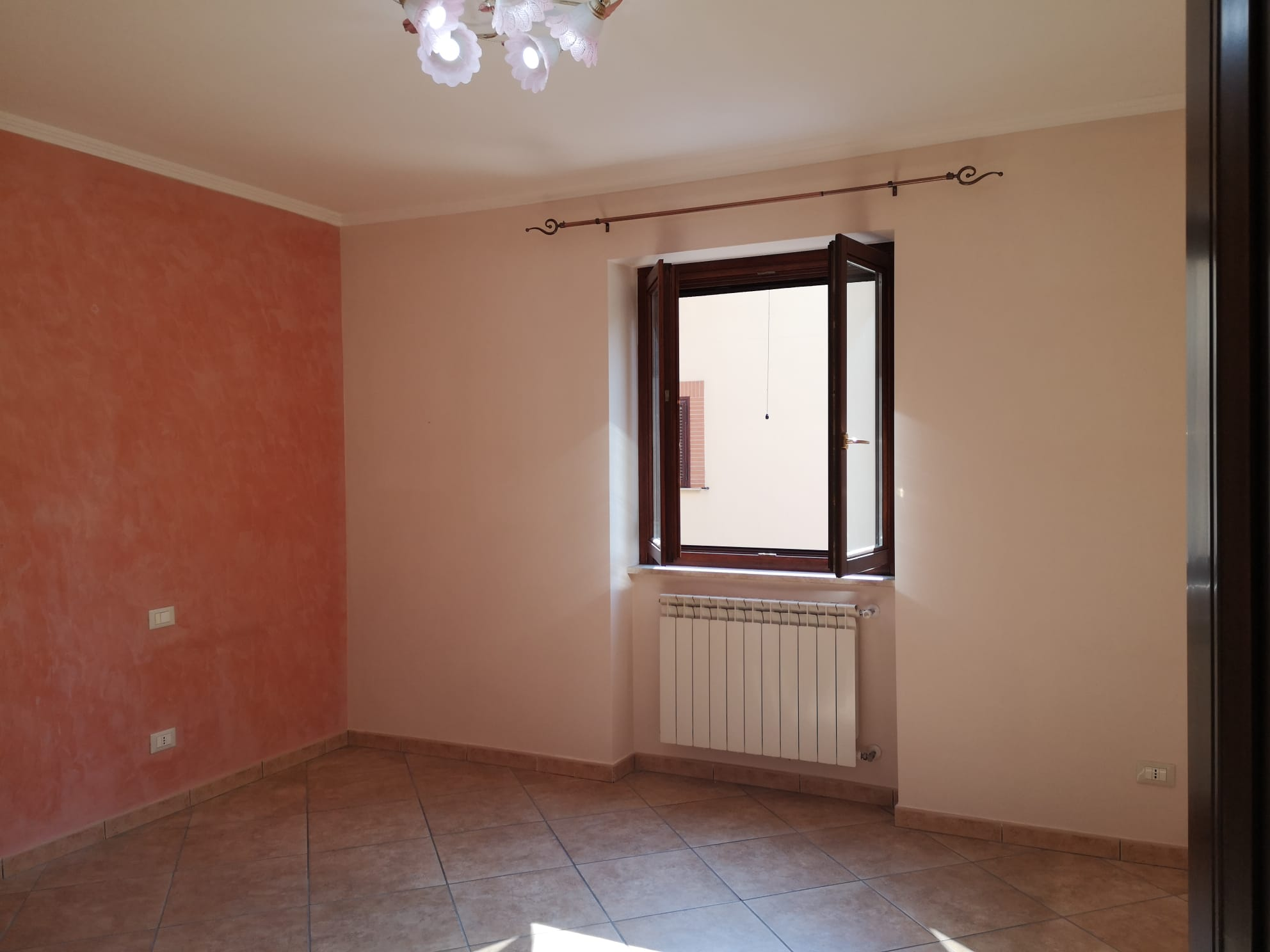 https://www.progettocasa1.it/immagini_immobili/14-09-2020/appartamento-vendita-colleferro-roma-via-oriana-fallaci-461.jpg