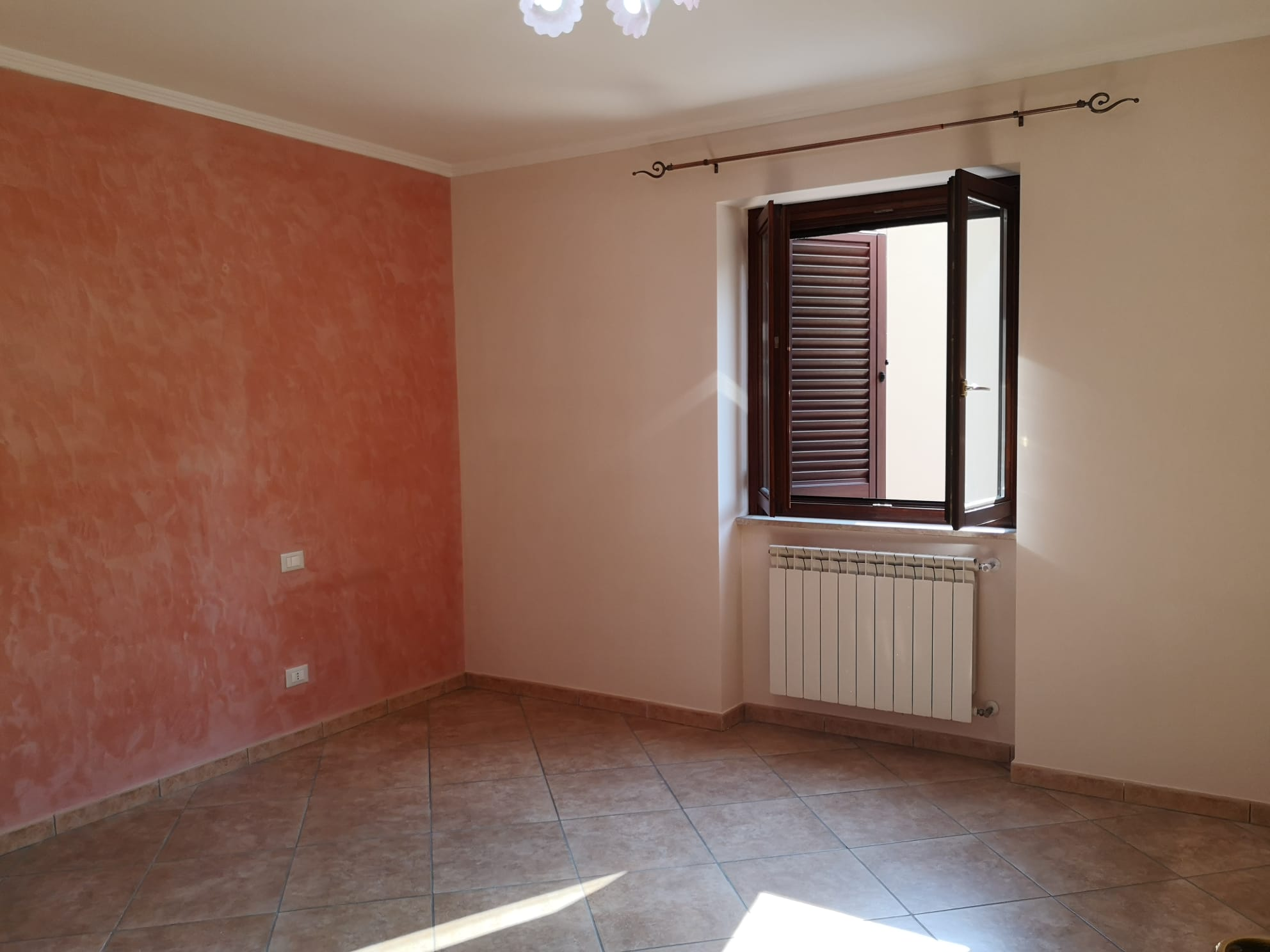 https://www.progettocasa1.it/immagini_immobili/14-09-2020/appartamento-vendita-colleferro-roma-via-oriana-fallaci-465.jpg