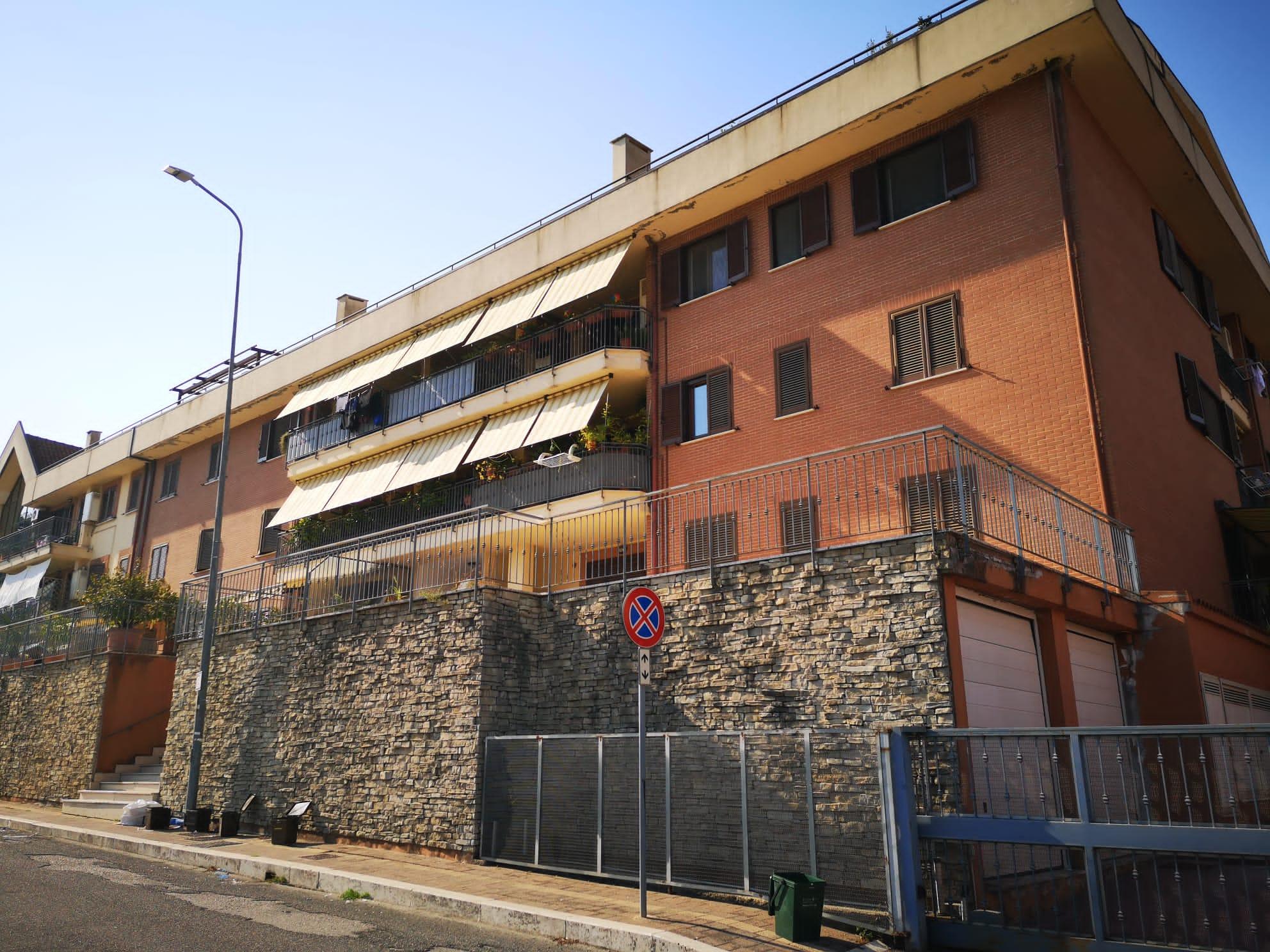 https://www.progettocasa1.it/immagini_immobili/14-09-2020/appartamento-vendita-colleferro-roma-via-oriana-fallaci-497.jpg