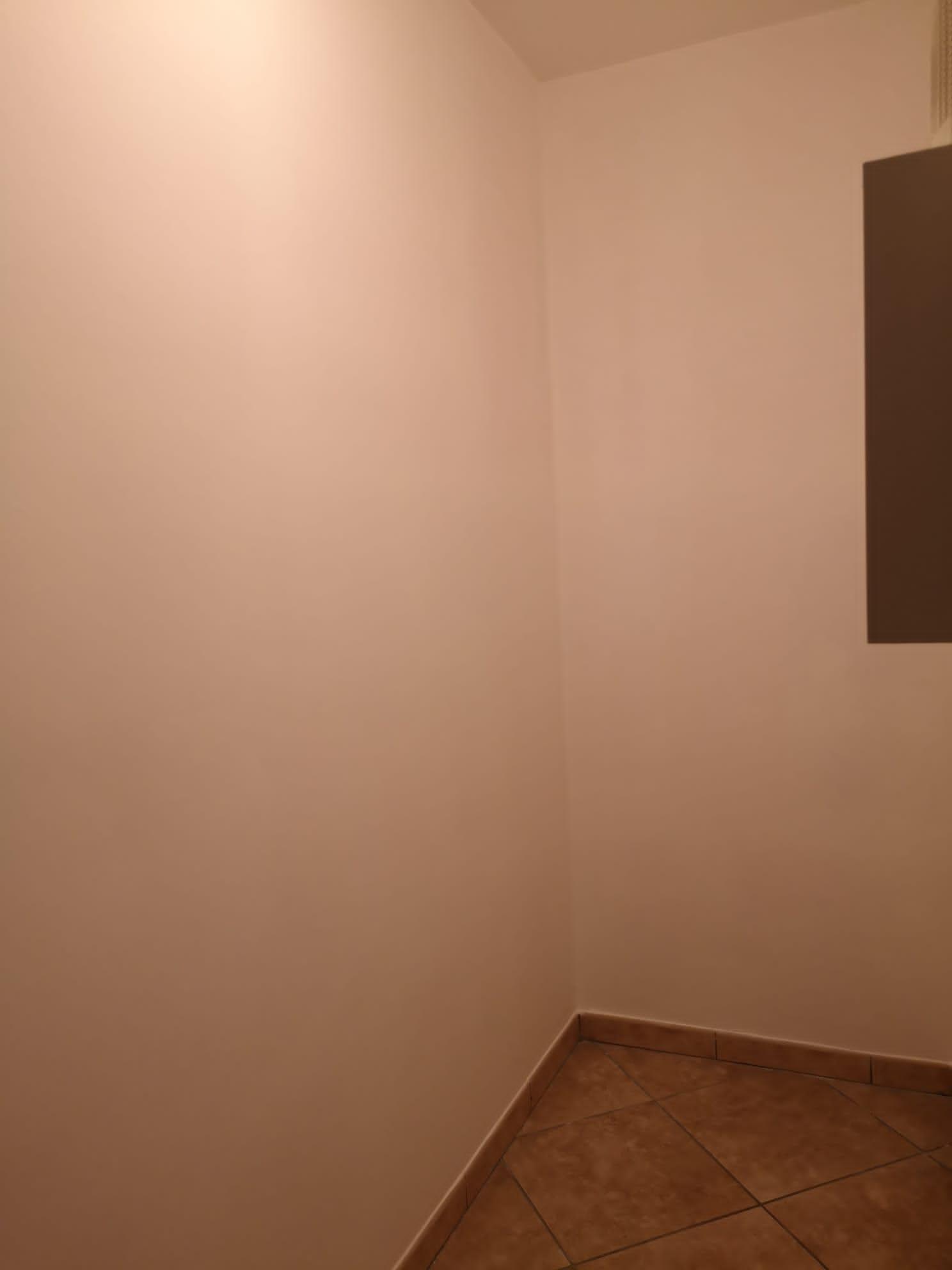https://www.progettocasa1.it/immagini_immobili/14-09-2020/appartamento-vendita-colleferro-roma-via-oriana-fallaci-498.jpg